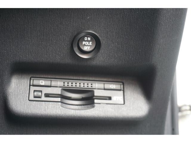 Sマイコーデ 純正HDDナビ Bluetooth バックカメラ レザーシート ETC HID オートライト 3年保証付(10枚目)