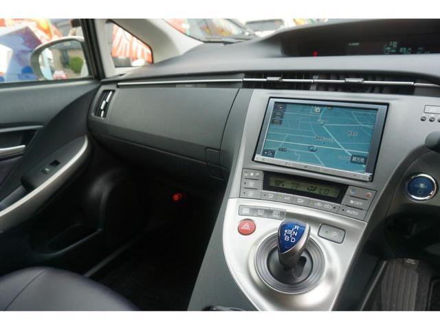 Sマイコーデ 純正HDDナビ Bluetooth バックカメラ レザーシート ETC HID オートライト 3年保証付(11枚目)
