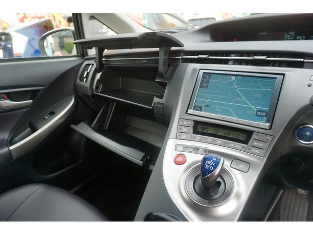 Sマイコーデ 純正HDDナビ Bluetooth バックカメラ レザーシート ETC HID オートライト 3年保証付(12枚目)