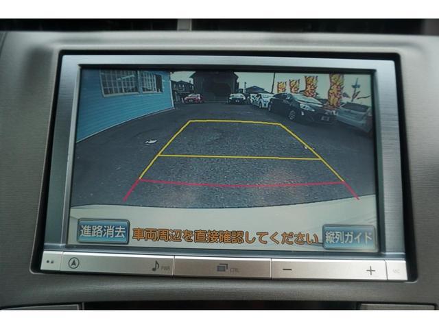 Sマイコーデ 純正HDDナビ Bluetooth バックカメラ レザーシート ETC HID オートライト 3年保証付(14枚目)