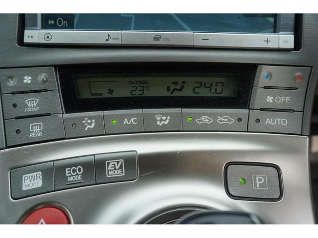Sマイコーデ 純正HDDナビ Bluetooth バックカメラ レザーシート ETC HID オートライト 3年保証付(15枚目)