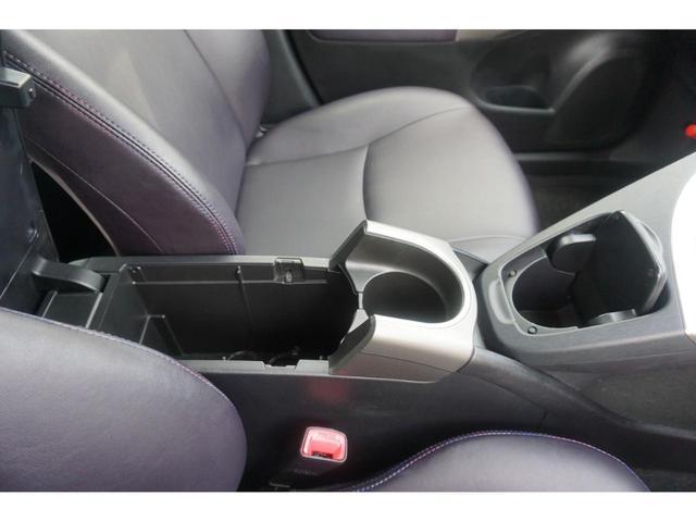 Sマイコーデ 純正HDDナビ Bluetooth バックカメラ レザーシート ETC HID オートライト 3年保証付(17枚目)