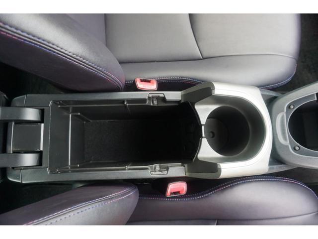 Sマイコーデ 純正HDDナビ Bluetooth バックカメラ レザーシート ETC HID オートライト 3年保証付(18枚目)
