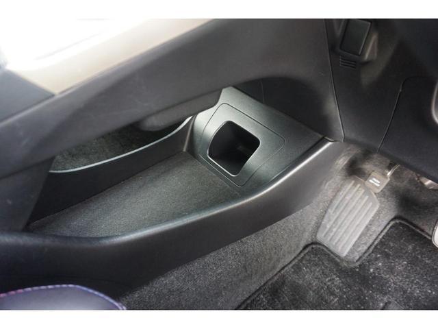 Sマイコーデ 純正HDDナビ Bluetooth バックカメラ レザーシート ETC HID オートライト 3年保証付(19枚目)
