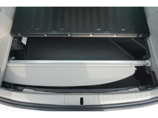 Sマイコーデ 純正HDDナビ Bluetooth バックカメラ レザーシート ETC HID オートライト 3年保証付(34枚目)