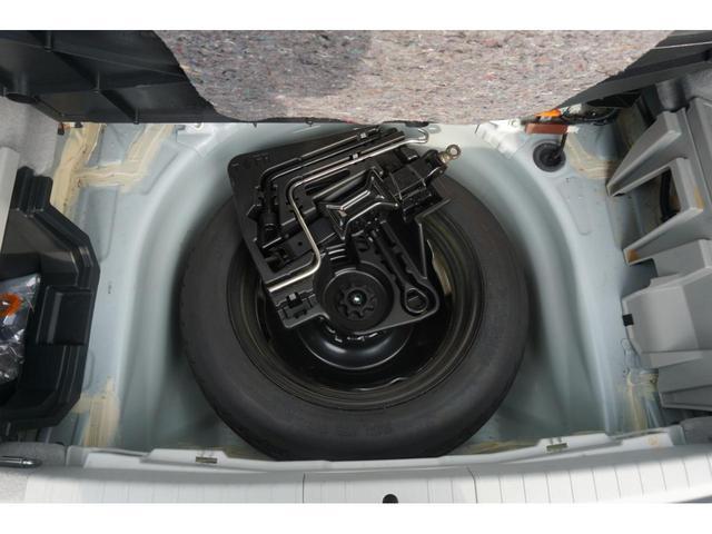 Sマイコーデ 純正HDDナビ Bluetooth バックカメラ レザーシート ETC HID オートライト 3年保証付(35枚目)
