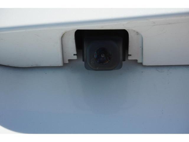 Sマイコーデ 純正HDDナビ Bluetooth バックカメラ レザーシート ETC HID オートライト 3年保証付(61枚目)