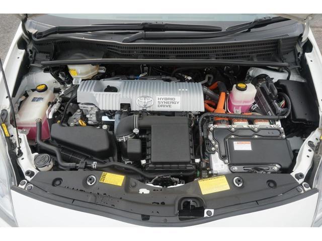Sマイコーデ 純正HDDナビ Bluetooth バックカメラ レザーシート ETC HID オートライト 3年保証付(65枚目)