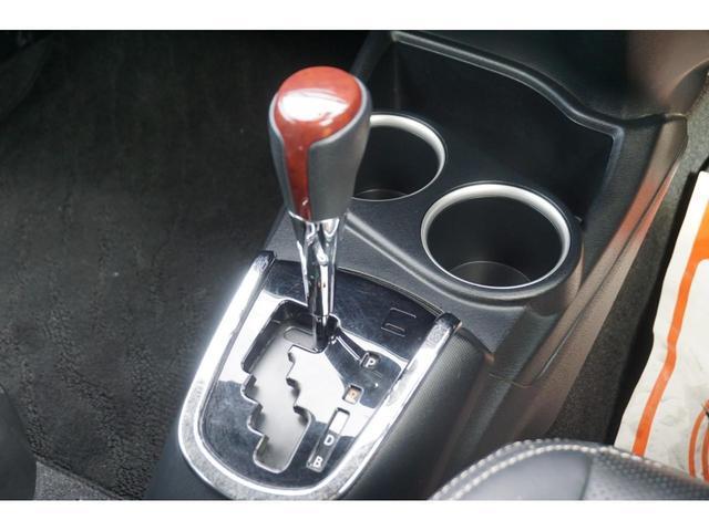 ご納車の際はAQUAクリーニングの本領発揮です!室内洗浄クリーニングと外装磨き、ヘッドライトコーティングをかけてのお渡しとなります!AQUA郡山はここまでやります!