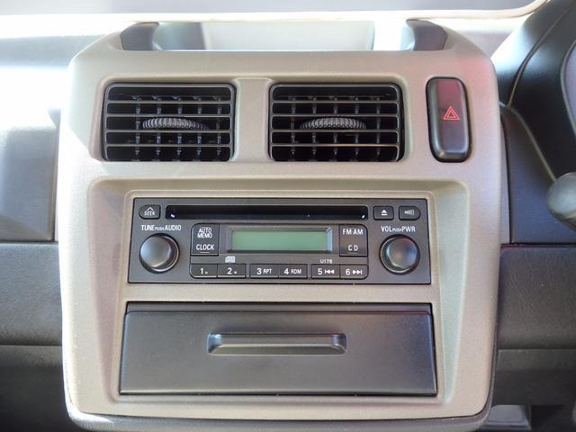 VR 4WD ターボ CD キーレス 純正15AW(10枚目)