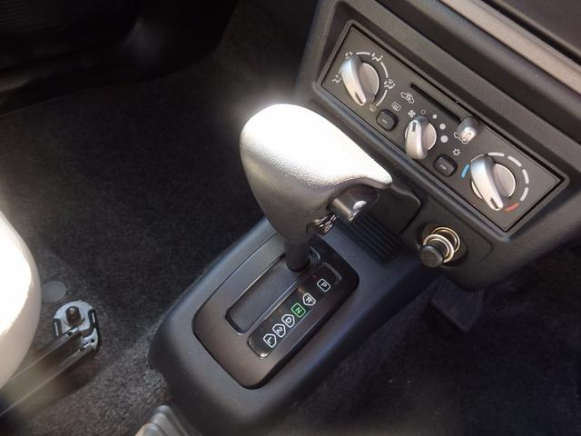 VR 4WD ターボ CD キーレス 純正15AW(12枚目)