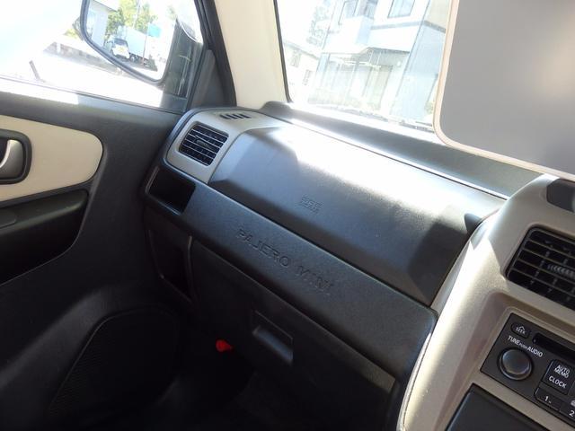 VR 4WD ターボ CD キーレス 純正15AW(13枚目)