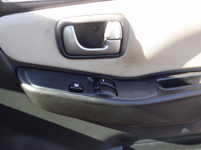 VR 4WD ターボ CD キーレス 純正15AW(16枚目)
