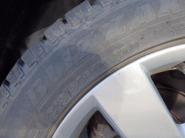 「アウディ」「アウディ TTクーペ」「クーペ」「岩手県」の中古車27