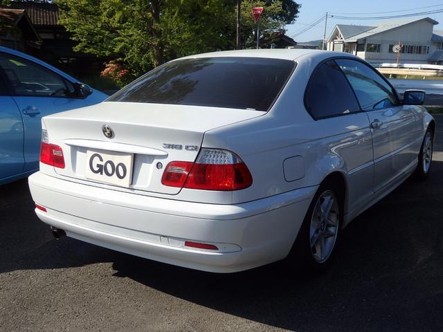 「BMW」「BMW」「クーペ」「岩手県」の中古車4