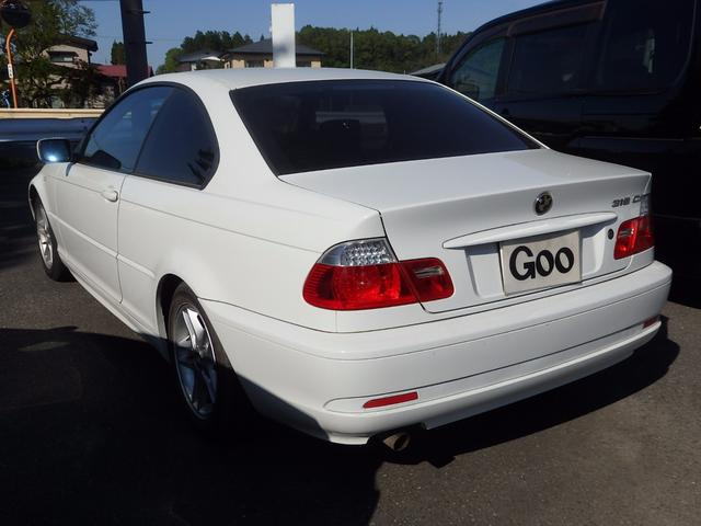 「BMW」「BMW」「クーペ」「岩手県」の中古車6