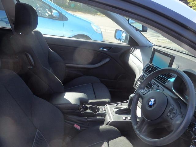 「BMW」「BMW」「クーペ」「岩手県」の中古車9