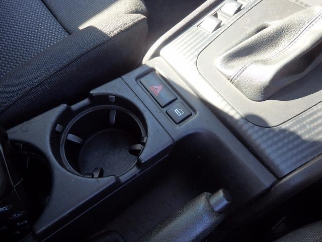「BMW」「BMW」「クーペ」「岩手県」の中古車18