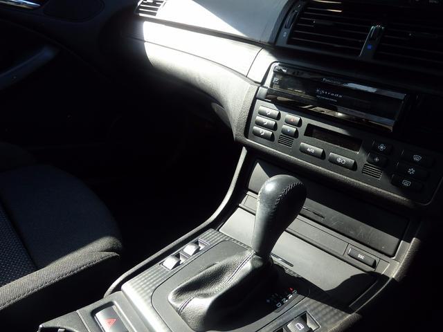 「BMW」「BMW」「クーペ」「岩手県」の中古車26