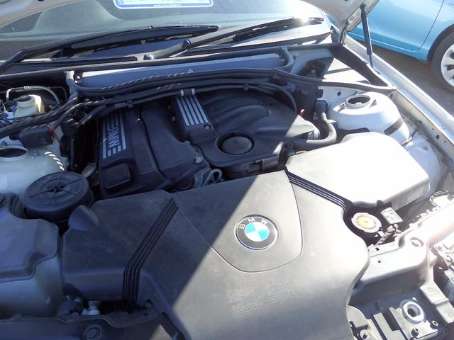 「BMW」「BMW」「クーペ」「岩手県」の中古車36