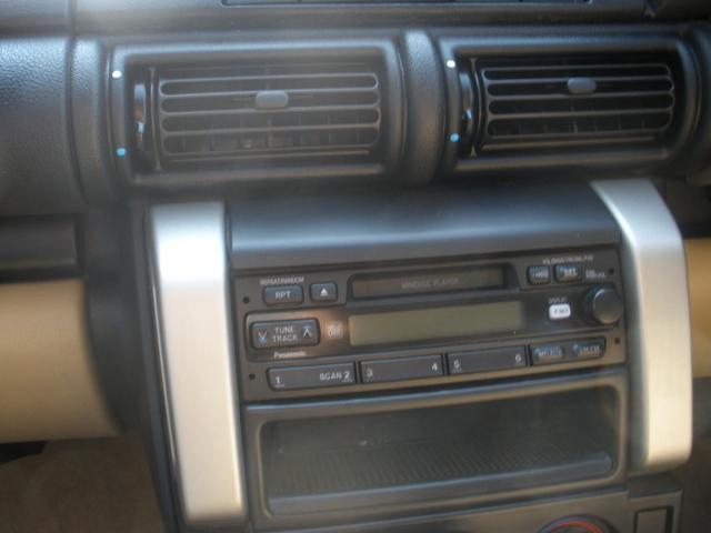 「ランドローバー」「ランドローバー フリーランダー」「SUV・クロカン」「岩手県」の中古車11