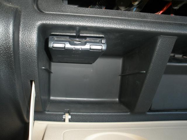 「ランドローバー」「ランドローバー フリーランダー」「SUV・クロカン」「岩手県」の中古車12