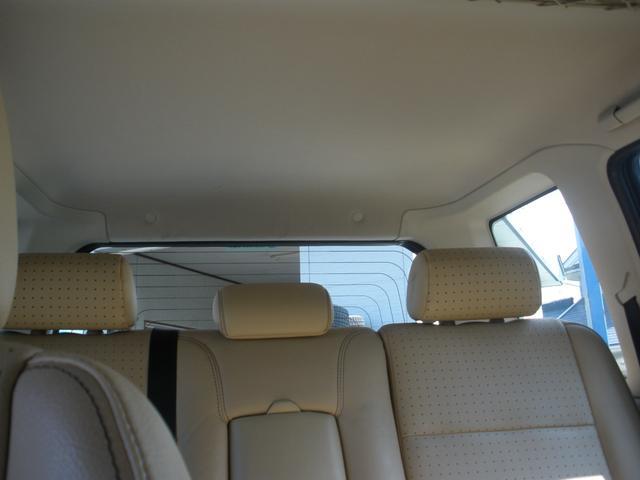 「ランドローバー」「ランドローバー フリーランダー」「SUV・クロカン」「岩手県」の中古車16