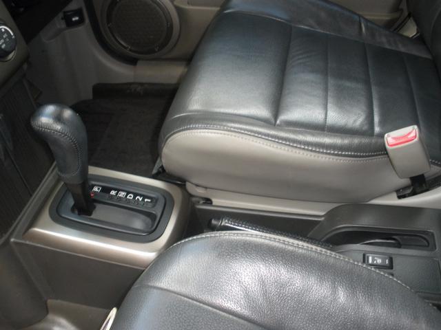 「日産」「エクストレイル」「SUV・クロカン」「岩手県」の中古車10