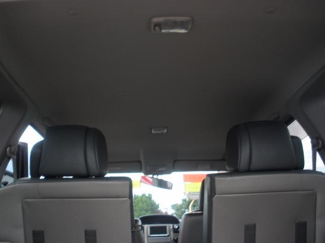 「日産」「エクストレイル」「SUV・クロカン」「岩手県」の中古車16