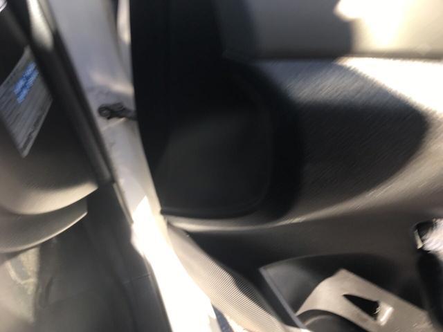 「スバル」「エクシーガ」「ミニバン・ワンボックス」「岩手県」の中古車20