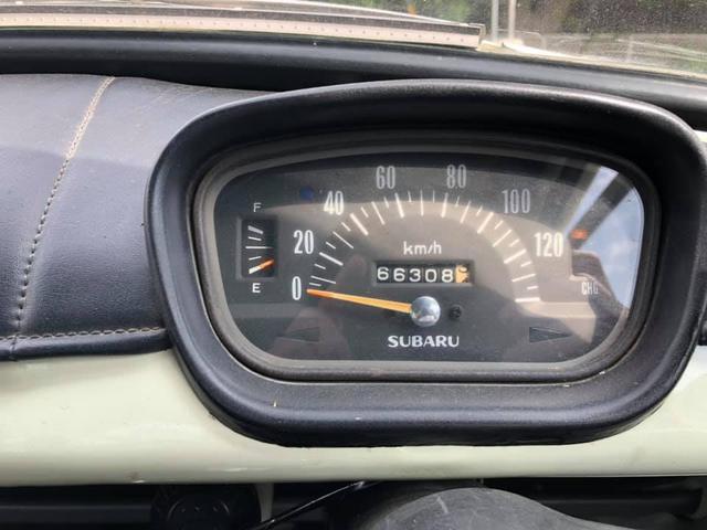 「スバル」「360」「軽自動車」「岩手県」の中古車6