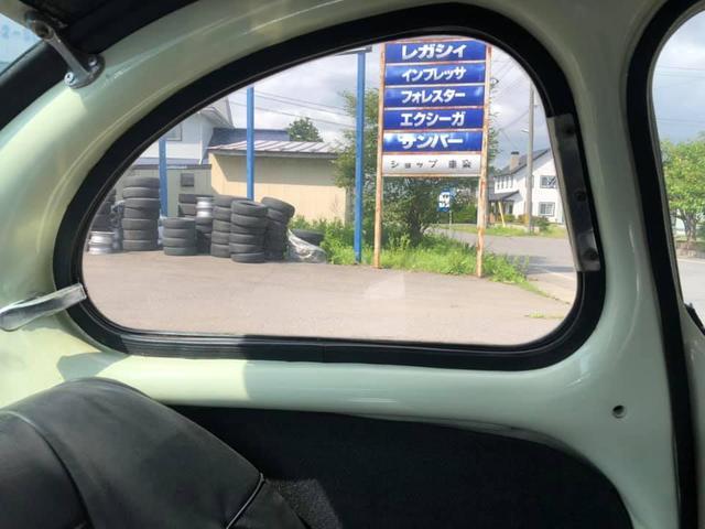 「スバル」「360」「軽自動車」「岩手県」の中古車8