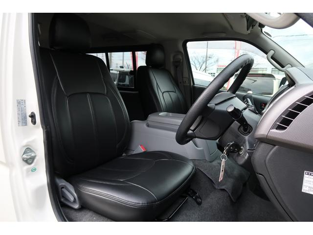 S-GLディーゼル4WD MRTタイプII 専用フロアLSD(13枚目)