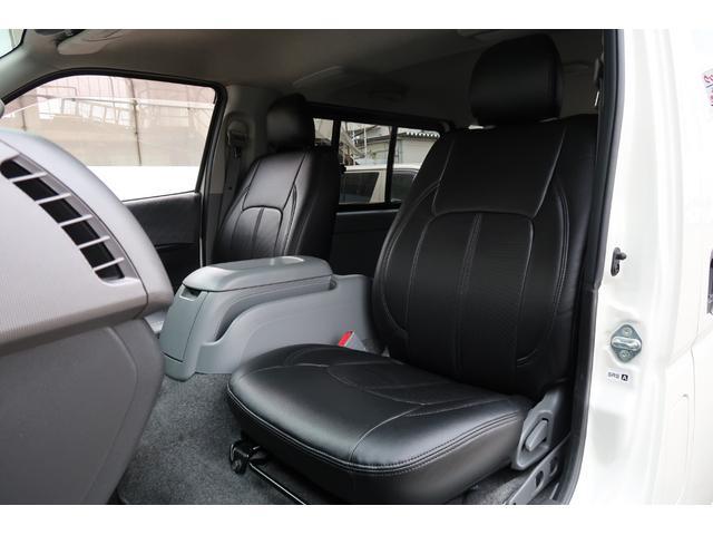S-GLディーゼル4WD MRTタイプII 専用フロアLSD(15枚目)