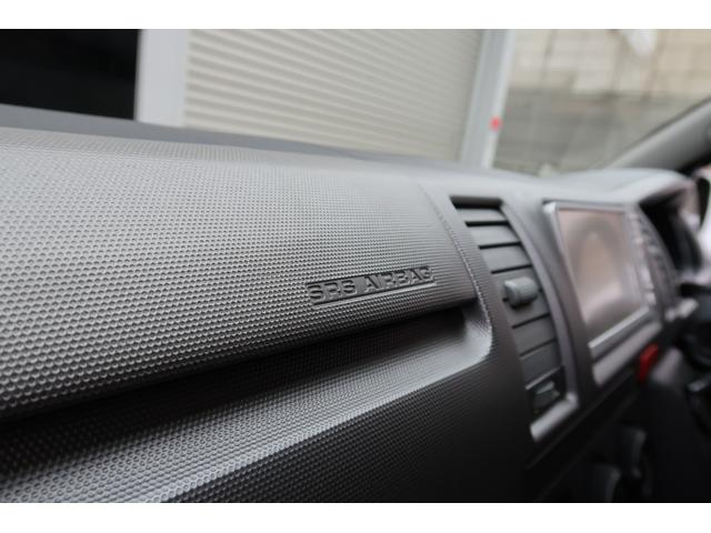 S-GLディーゼル4WD MRTタイプII 専用フロアLSD(17枚目)