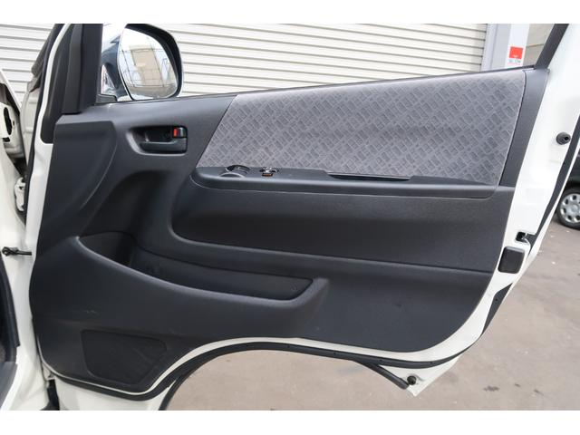 S-GLディーゼル4WD MRTタイプII 専用フロアLSD(18枚目)