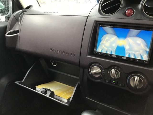 ナビエディションVR 4WD ナビ DVD再生 キーレス(8枚目)