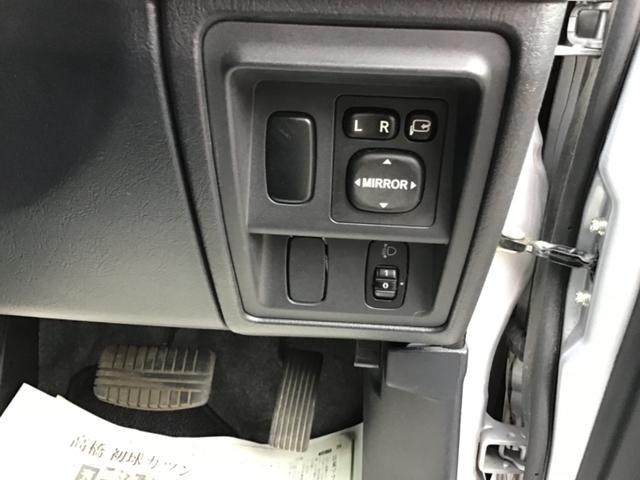 ナビエディションVR 4WD ナビ DVD再生 キーレス(12枚目)