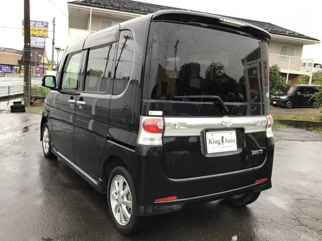 「ダイハツ」「タント」「コンパクトカー」「岩手県」の中古車31
