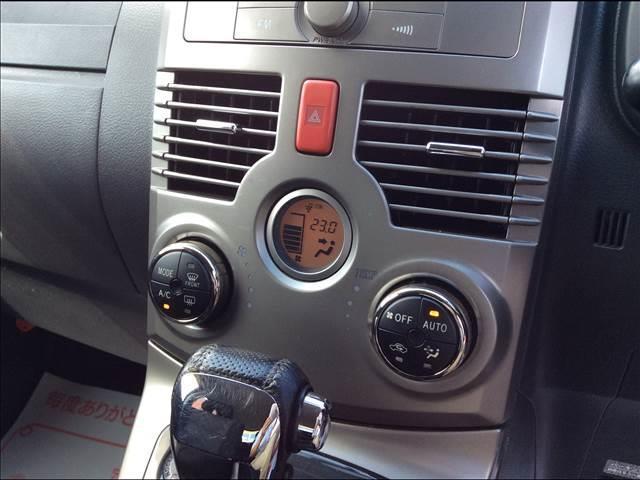 トヨタ ラッシュ G 4WD