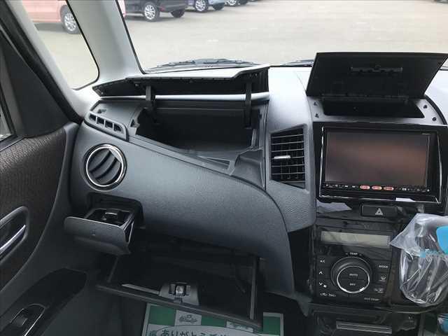ハイウェイスター 4WD(19枚目)