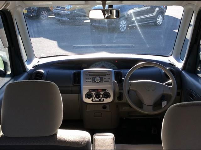 L 4WD スライドドア(8枚目)