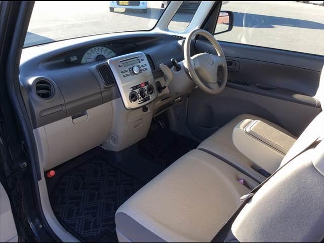 L 4WD スライドドア(9枚目)