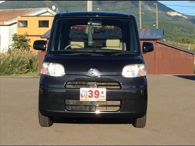 L 4WD スライドドア(13枚目)