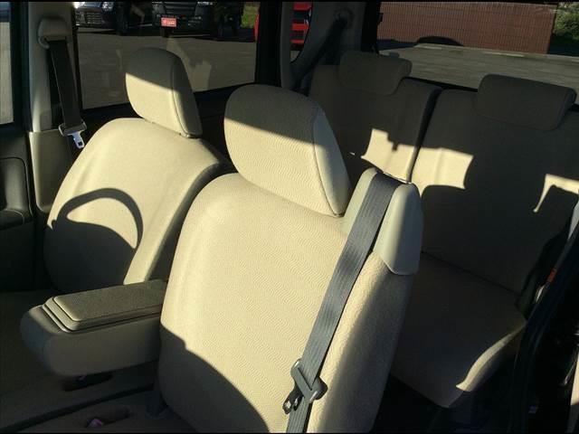 L 4WD スライドドア(18枚目)