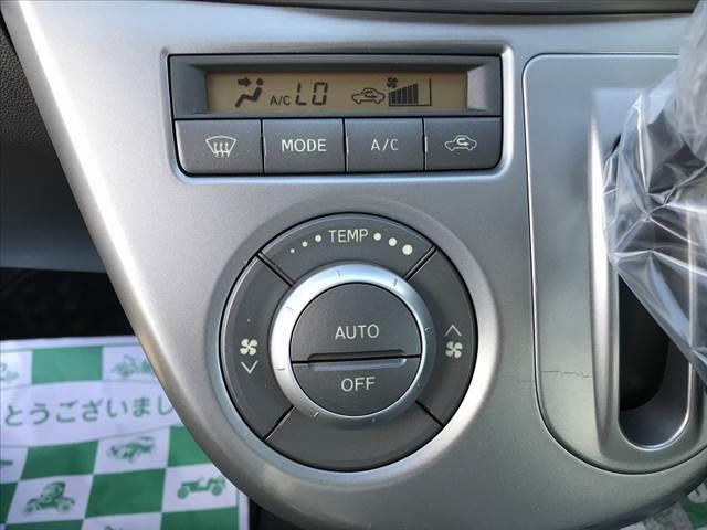 カスタムXリミテッド CVT 4WD HID キーフリー(10枚目)