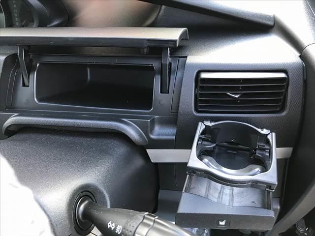 カスタムXリミテッド CVT 4WD HID キーフリー(11枚目)