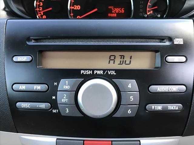 カスタムXリミテッド CVT 4WD HID キーフリー(19枚目)