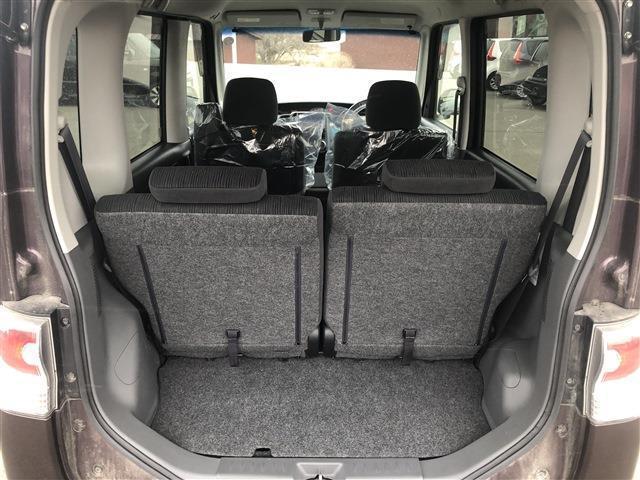 X 4WD(13枚目)
