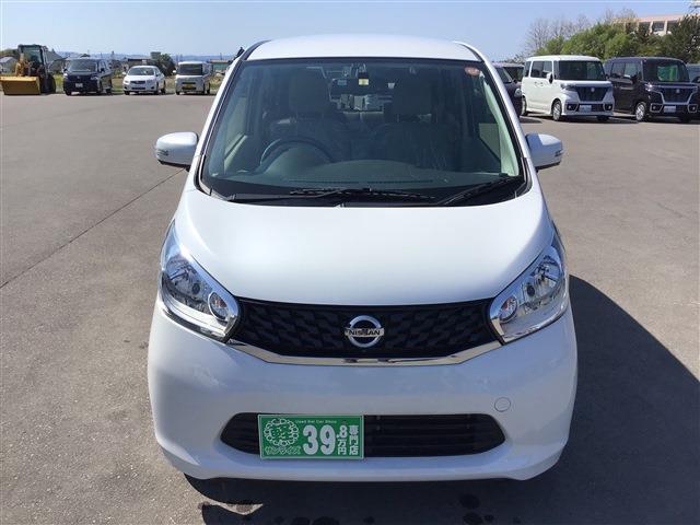 青森県下最大級の軽自動車天国!4WD車が豊富な39.8万円専門店です。